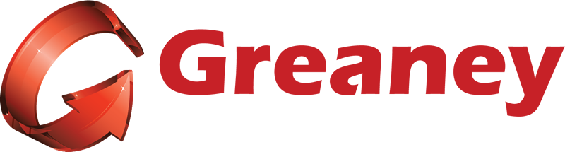 logo-with-white